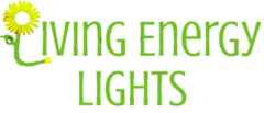 Living Energy Lights